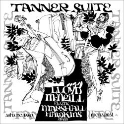 Tanner Suite W/ Marshall Hawkins