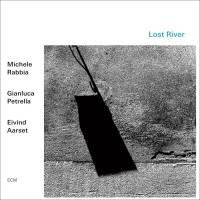 Lots River