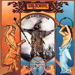 The Sun Moon and Herbs - 180 Gram Vinyl
