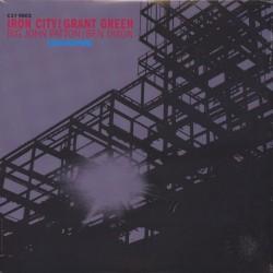 Iron City (180 Gram Pressing)