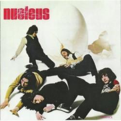 Nucleus (180 Gram)