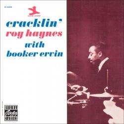 Cracklin`