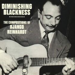 Diminishing Blackness (Box Set)