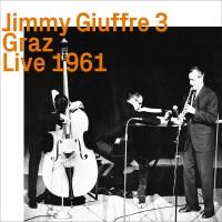 Graz Live 1961