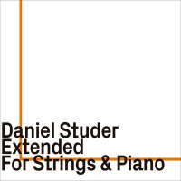 Extended for Strings & Piano