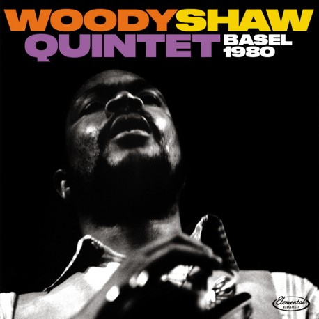 Image result for woody shaw basel 1980