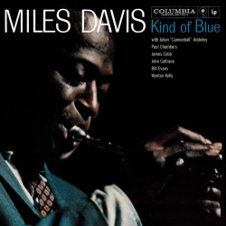 Kind Of Blue - Expanded Edition