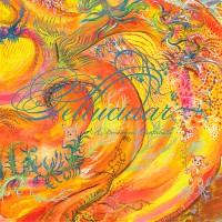 Pellucidar - A Dreamers Fantabula