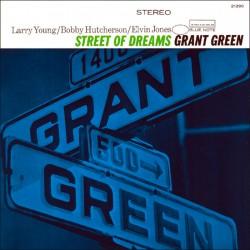 Street of Dream (Box Set Including T-Shirt)