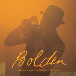 Bolden - RSD Edition