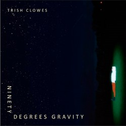 Ninety Degrees Gravity