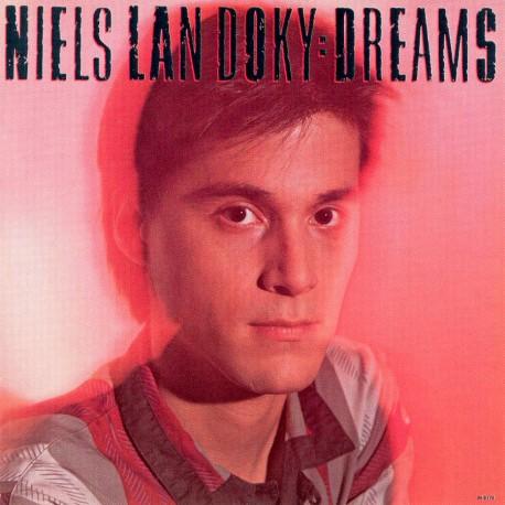 Dreams W/ John Scofield