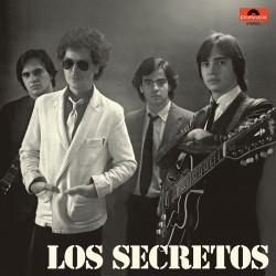 Los Secretos (Debut Album)