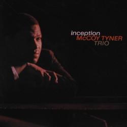Inception (Audiophile HQ 45 RPM Gatefold)