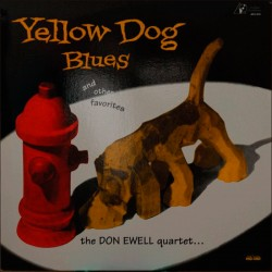 Yellow Dog Blues (Audiophile HQ Edition)