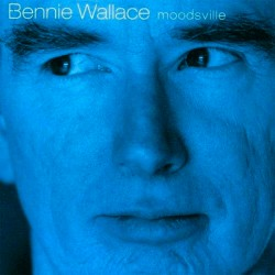 Moodsville (Audiophile HQ 45 RPM Gatefold)