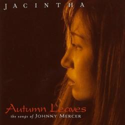 Autum Leaves (Audiophile HQ 45 RPM Gatefold)