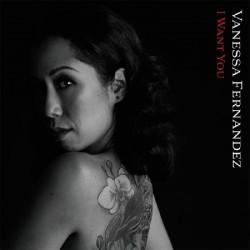 I Want You (Audiophile HQ 45 RPM Gatefold)