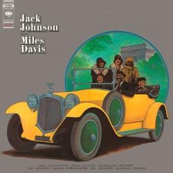 Jack Johnson (Gatefold Audiophile Edition)