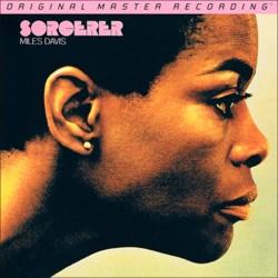 Sorcerer (Audiophile HQ 45 RPM Gatefold)