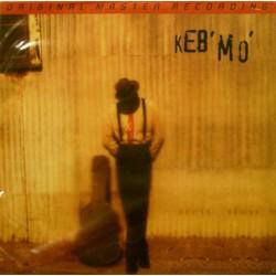 Keb´ Mo (Audiophile Edition)