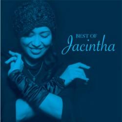 The Best of Jacintha (SACD Hybrid Stereo)