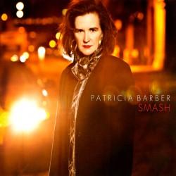 Smash (Gatefold Mini-LP SACD)