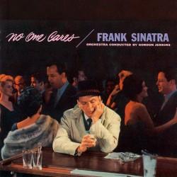 No One Cares (Gatefold Mini-LP SACD)