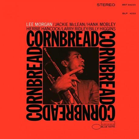Cornbread - Tone Poet Vinyl Edition
