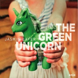 The Green Unicorn