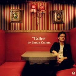 Taller (16 Tracks)