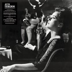 Jazz in Italian Cinema 1958-62