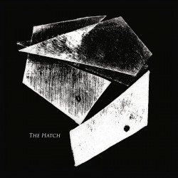 The Hatch W/ Mette Rasmussen