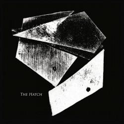 The Hatch W/ Mette Rasmussen