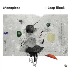 Plus Jaap Blonk