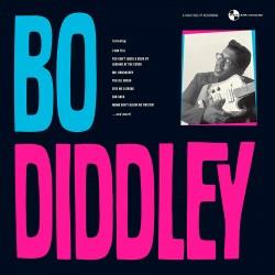 His Underrated 1962 LP + 2 Bonus