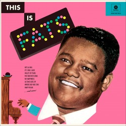 This Is Fats + 2 Bonus Tracks