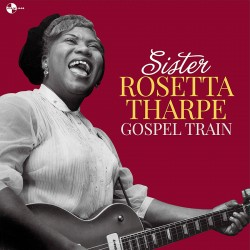 Gospel Train
