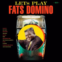Let´s Play Fats Domino