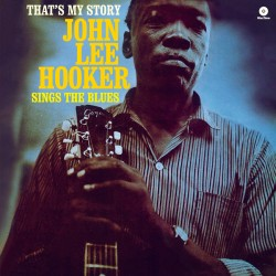 That´s My Story 180 Gram + 2 Bonus Tracks