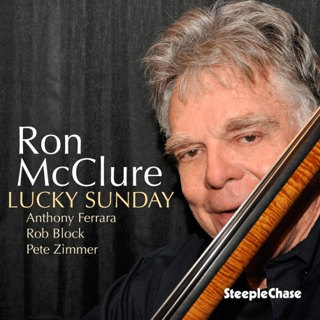 Lucky Sunday