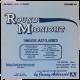 Round Midnight: Timeless Jazz Classics Vol. 40