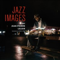 Jazz Images