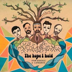 The Hope I Hold