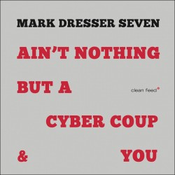 Ain´t Nothing But A Cyber Coup & You