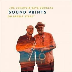 Sound Prints W/ Dave Douglas