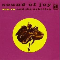 Sound of Joy