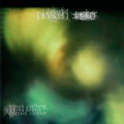 Tivoli Trio