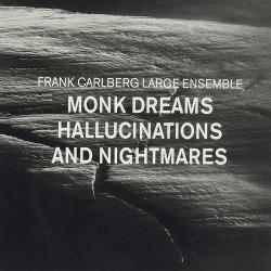 Monk Dreams, Hallucinations & Nightmares