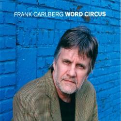 Word Circus W/ Christine Correa